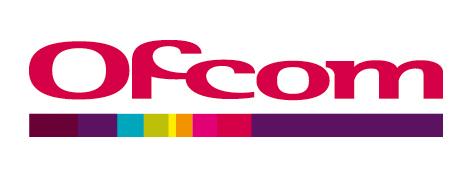 About Ofcom